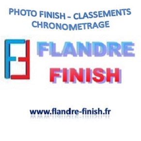 logo-flandrefinish
