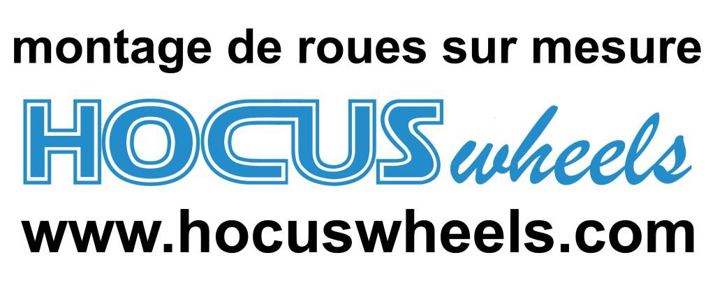 logo-hocus