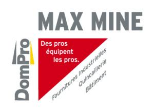 logo-maxmine