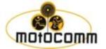 Logo Motocomm