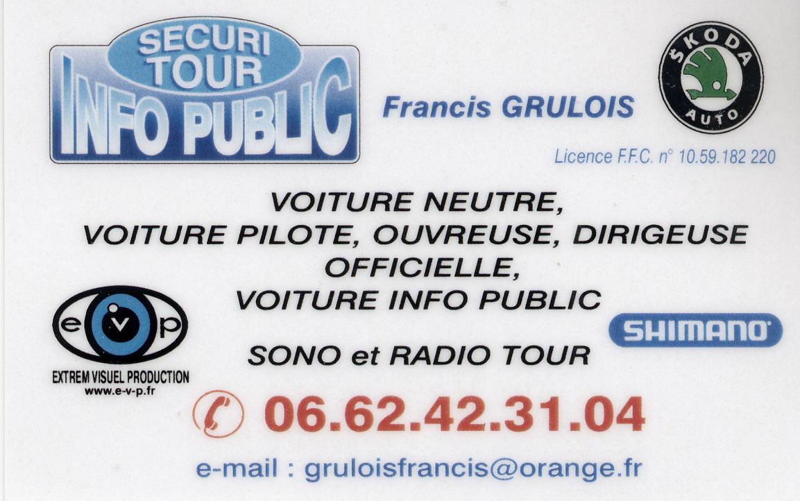 logo-gruloisfrancis