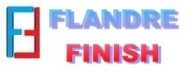 Logo Flandre Finish