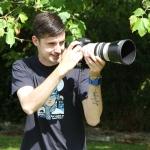 Manuel Leclerc photographe