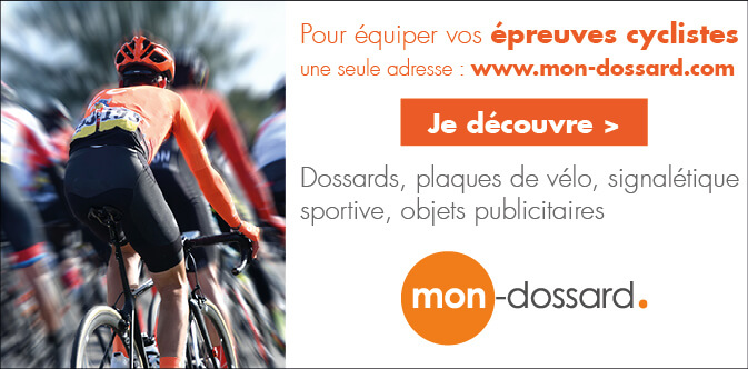 Logo Mon-Dossard